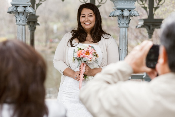 wedding-portrait-ladies-pavilion-central-park-nyc