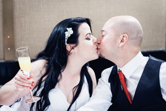 wedding-reception-atlantic-grill-nyc-westside
