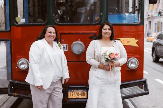 wedding-trolley-nyc-central-park