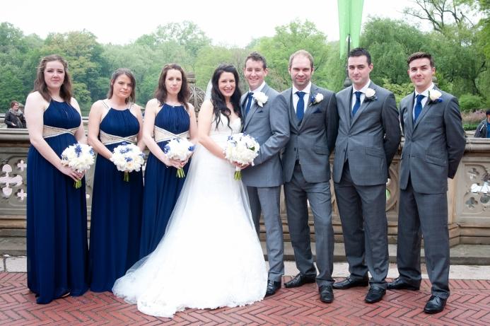 spring-wedding-at-bethesda-fountain (20)