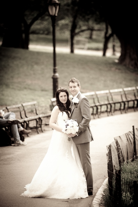 spring-wedding-at-bethesda-fountain (30)