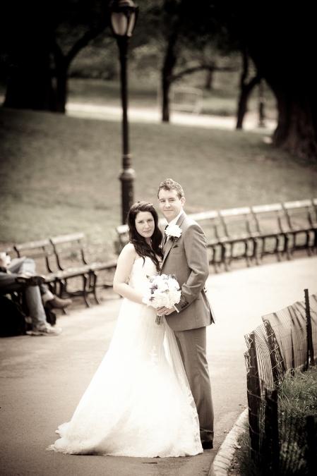 spring-wedding-at-bethesda-fountain (30)