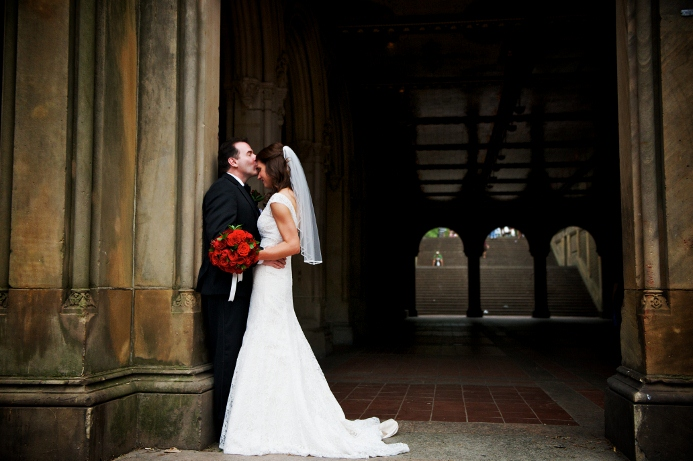spring-wedding-at-wagner-cove-central-park-12