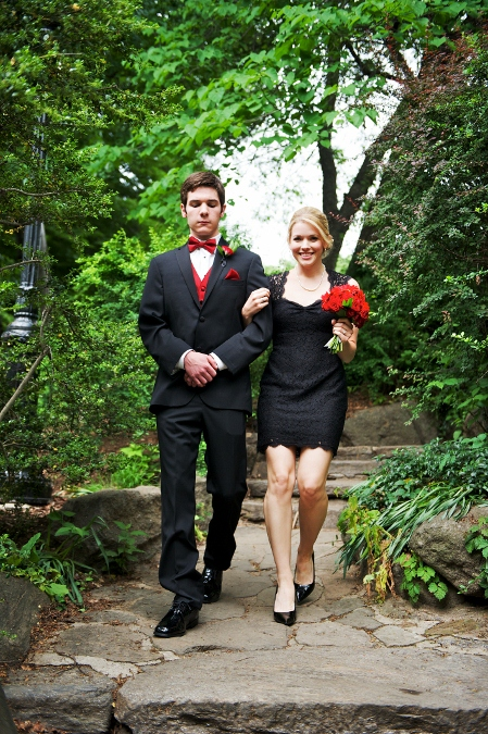 spring-wedding-at-wagner-cove-central-park-18