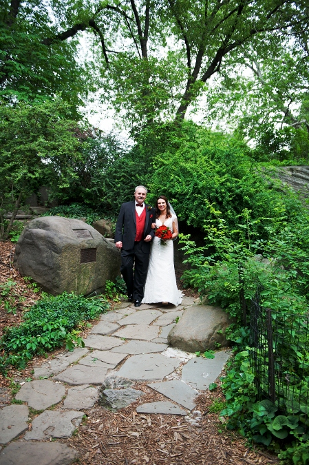 spring-wedding-at-wagner-cove-central-park-20