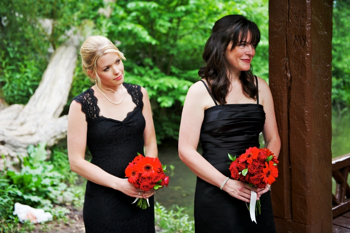 spring-wedding-at-wagner-cove-central-park-22