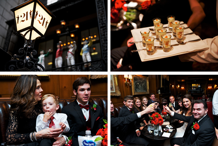 spring-wedding-at-wagner-cove-central-park (38)
