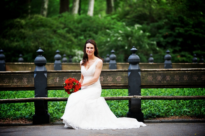 spring-wedding-at-wagner-cove-central-park-9