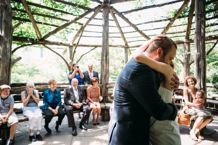 intimate-wedding-at-cop-cot (11)