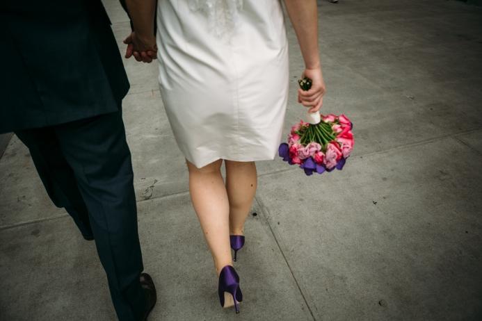 intimate-wedding-at-cop-cot (29)