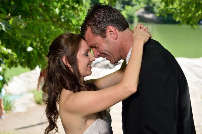 intimate-wedding-at-the-ladies-pavilion (10)