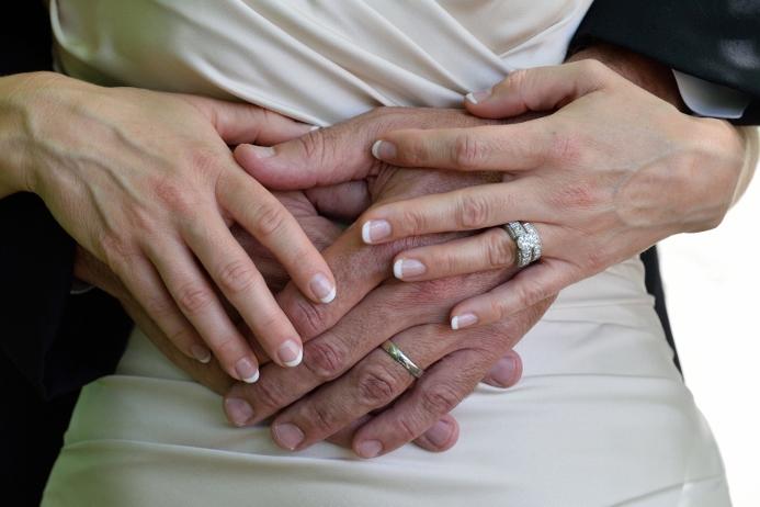 intimate-wedding-at-the-ladies-pavilion (11)