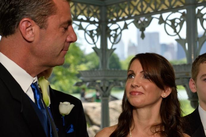intimate-wedding-at-the-ladies-pavilion (3)