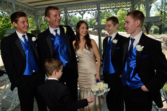 intimate-wedding-at-the-ladies-pavilion (8)