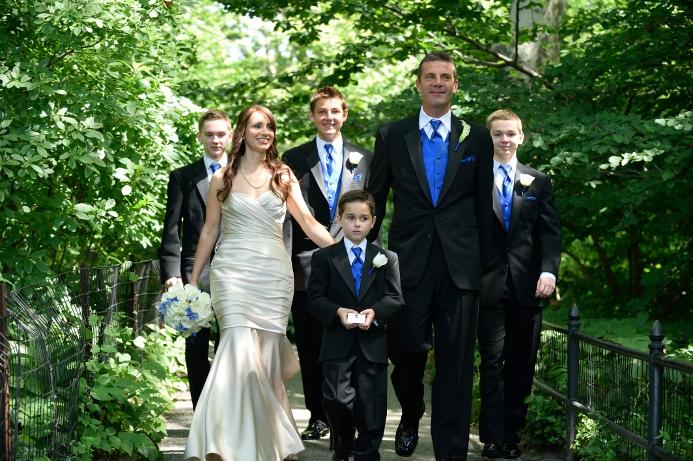 intimate-wedding-at-the-ladies-pavilion