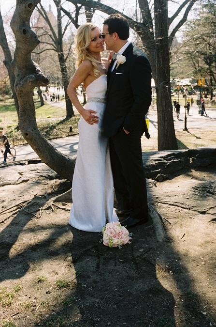 spring-wedding-at-belvedere-castle (25)