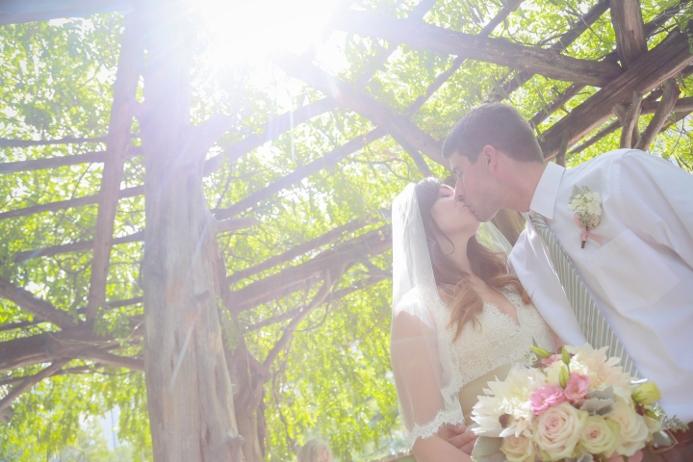 cop-cot-wedding-summer-central-park (14)
