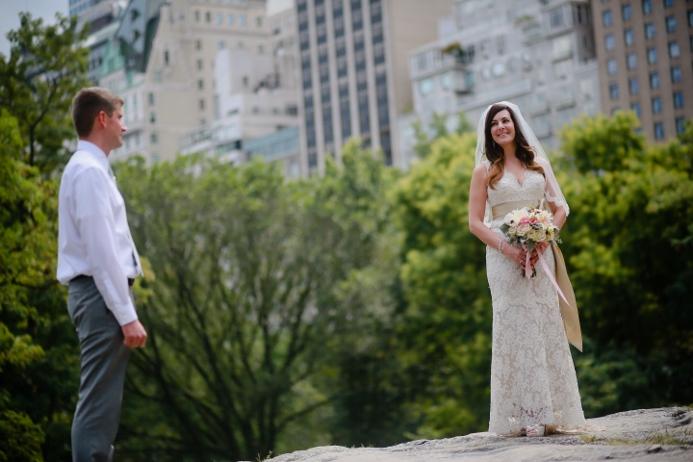 cop-cot-wedding-summer-central-park (17)