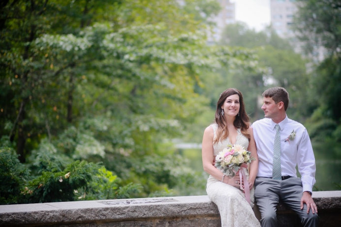 cop-cot-wedding-summer-central-park (19)