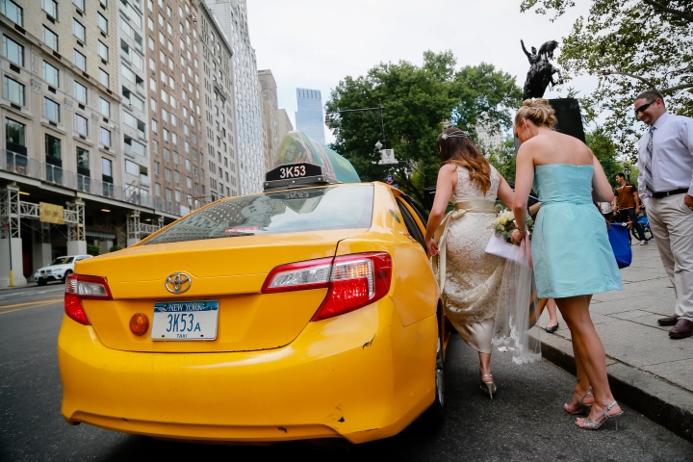 cop-cot-wedding-summer-central-park (21)