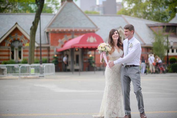 cop-cot-wedding-summer-central-park (24)