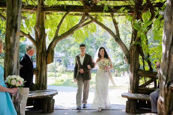 cop-cot-wedding-summer-central-park (3)