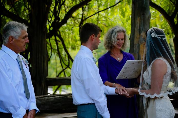 cop-cot-wedding-summer-central-park (9)