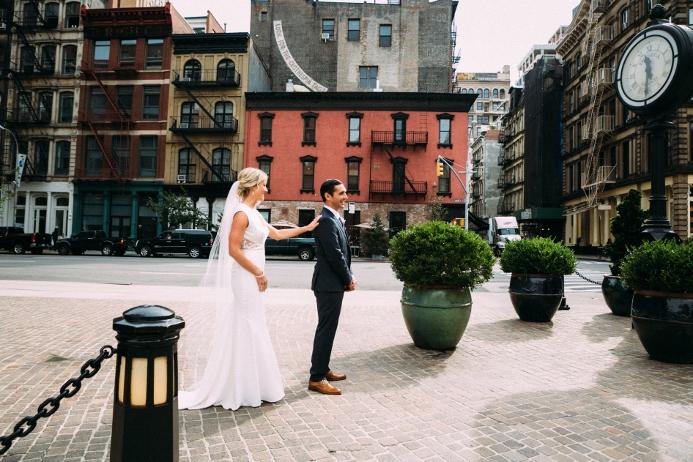 destination-wedding-at-bethesda-fountain (10)
