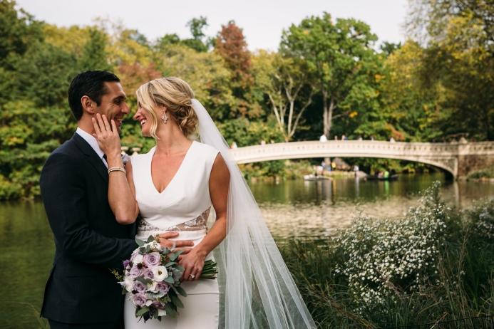 destination-wedding-at-bethesda-fountain (42)