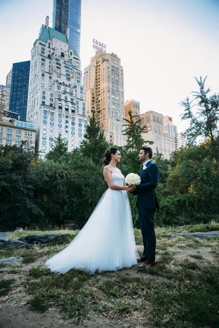 destination-wedding-at-cop-cot (15)