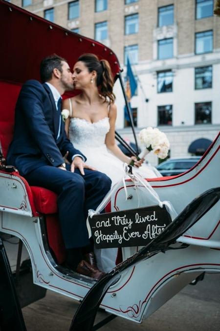 destination-wedding-at-cop-cot (16)