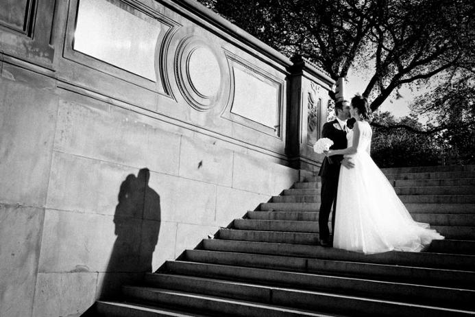 destination-wedding-at-cop-cot (34)