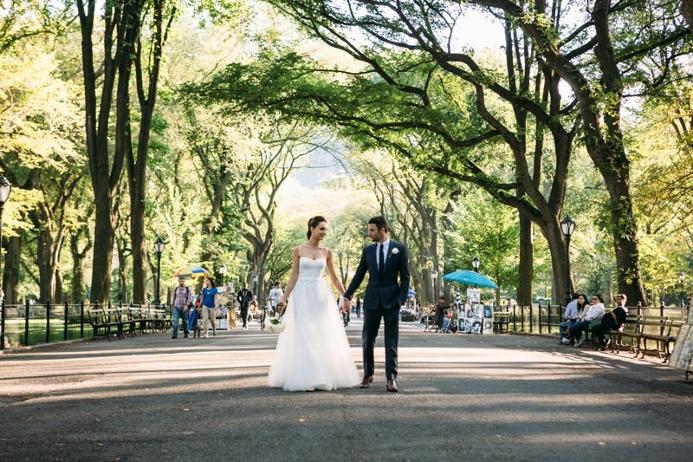 destination-wedding-at-cop-cot (37)