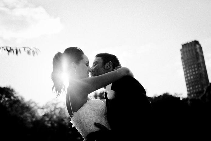 destination-wedding-at-cop-cot (39)
