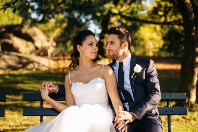 destination-wedding-at-cop-cot (40)