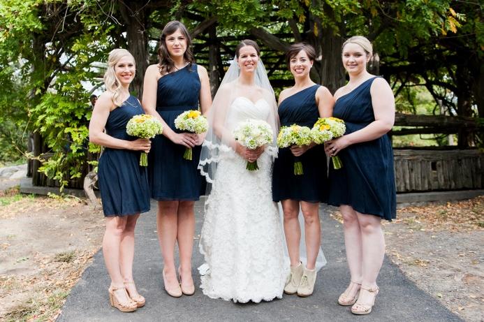 fall-wedding-at-cop-cot (18)