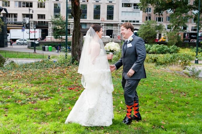 fall-wedding-at-cop-cot (3)