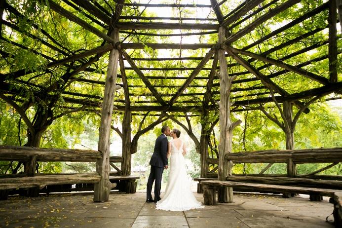 October-wedding-in-Central-Park (22)