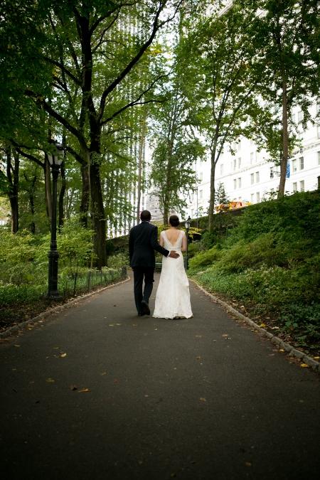 October-wedding-in-Central-Park (25)