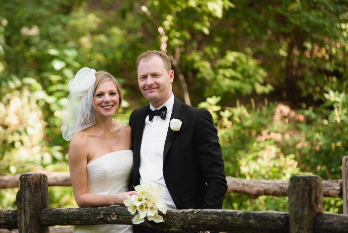 fall-wedding-at-the-ladies-pavilion (16)