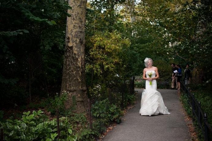 fall-wedding-at-the-ladies-pavilion (2)