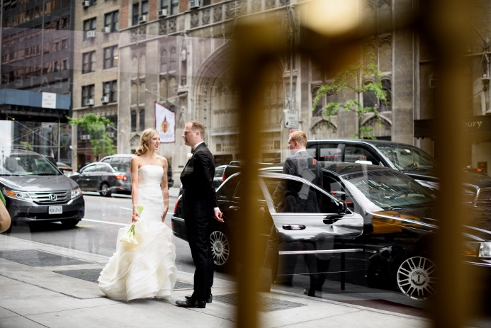 fall-wedding-at-the-ladies-pavilion (24)
