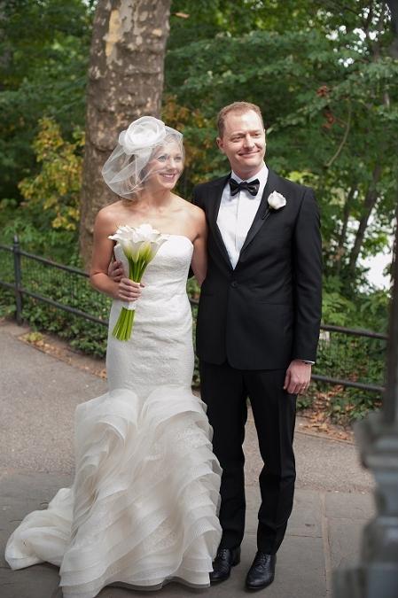 fall-wedding-at-the-ladies-pavilion (29)