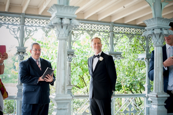 fall-wedding-at-the-ladies-pavilion (4)