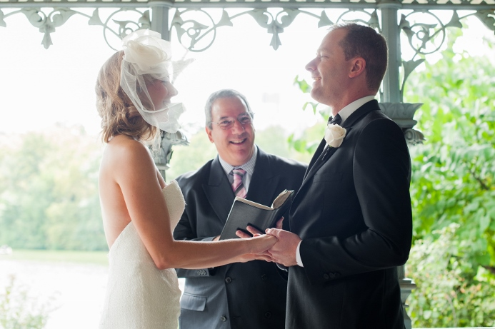 fall-wedding-at-the-ladies-pavilion (6)