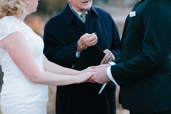 winter-wedding-in-central-park (10)