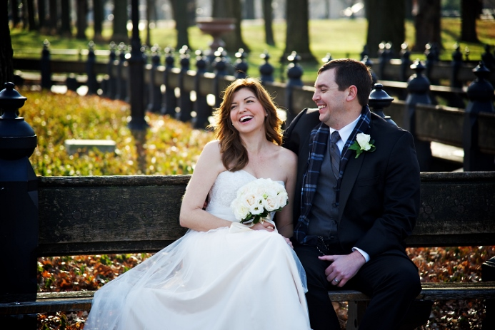winter-elopement-at-bow-bridge-18