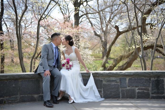 spring-wedding-at-shakespeare-garden-15