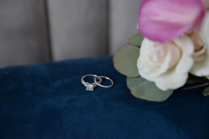 spring-wedding-at-shakespeare-garden-8