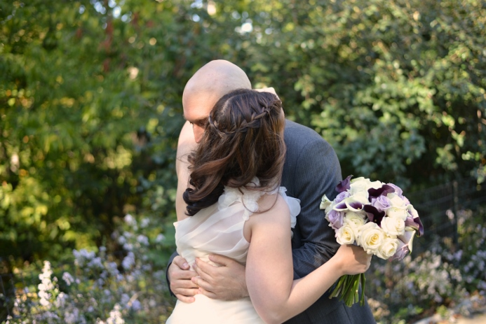 fall-wedding-at-wagner-cove-4